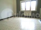Location Appartement 4 pièces 69m² Béthune (62400) - Photo 4