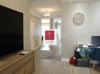 Sale Apartment 6 rooms 154m² Grenoble (38000) - Photo 6