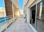 Vente Appartement 117m² HYERES - Photo 2