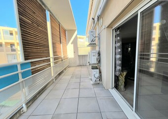 Vente Appartement 117m² HYERES - Photo 1