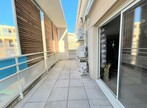 Vente Appartement 117m² HYERES - Photo 3