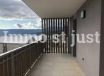 Sale Apartment 2 rooms 36m² 73230 - Photo 2