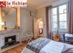 Vente Appartement 7 pièces 190m² Grenoble (38000) - Photo 16