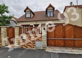 Vente Maison 6 pièces 1m² Villepinte (93420) - Photo 1