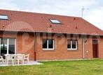 Vente Maison 7 pièces 140m² Vendin-le-Vieil (62880) - Photo 3