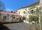 Vente Maison 8 pièces 150m² Sainte-Catherine (62223) - Photo 13