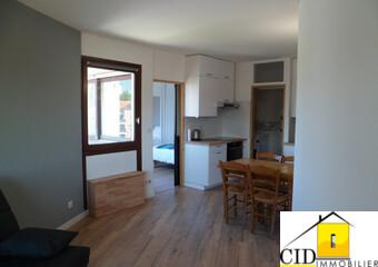 Location Appartement 2 pièces 39m² Vénissieux (69200) - Photo 1