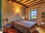 Vente Maison 6 pièces 142m² 20km de Pontcharra sur Turdine - Photo 10