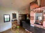 Sale House 9 rooms 262m² Proche d'Hesdin - Photo 2