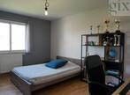 Vente Maison 160m² Le Versoud (38420) - Photo 24