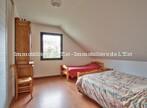 Vente Maison 6 pièces 220m² Gilly-sur-Isère (73200) - Photo 8