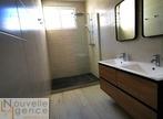Location Appartement 5 pièces 165m² Saint-Denis (97400) - Photo 4