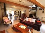 Vente Maison 3 pièces 120m² Saint-Montan (07220) - Photo 4