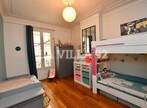 Vente Appartement 4 pièces 87m² Courbevoie (92400) - Photo 7