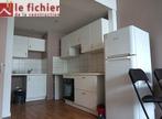 Location Appartement 3 pièces 51m² Grenoble (38100) - Photo 2