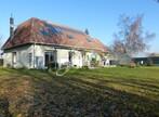 Vente Maison 6 pièces 166m² Mont-Bernanchon (62350) - Photo 7