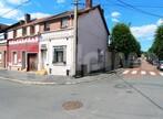 Vente Maison 7 pièces 97m² Hénin-Beaumont (62110) - Photo 1