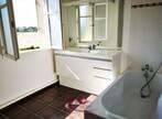 Renting House 5 rooms 124m² Houdan (78550) - Photo 6