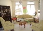 Vente Maison 5 pièces 160m² Montreuil (62170) - Photo 1