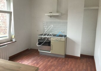 Location Appartement 6 pièces 80m² Merville (59660) - Photo 1