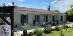 Vente Maison 5 pièces 134m² ANGOULEME - Photo 13