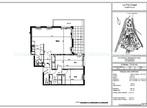 Vente Appartement 3 pièces 73m² Albertville (73200) - Photo 10