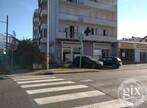 Sale Commercial premises 3 rooms 105m² Saint-Martin-d'Hères (38400) - Photo 1