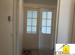 Location Appartement 2 pièces 48m² Saint-Bonnet-de-Mure (69720) - Photo 8