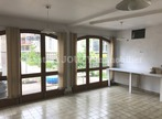 Location Local commercial 37m² Gières (38610) - Photo 1