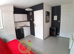 Renting Apartment 1 room 13m² Le Touquet-Paris-Plage (62520) - Photo 1