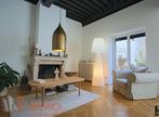 Vente Maison 15 pièces 478m² Lagnieu (01150) - Photo 32