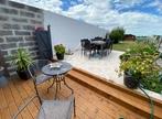 Vente Maison 4 pièces 98m² Nieppe (59850) - Photo 6