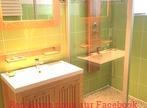 Location Maison 3 pièces 65m² Saint-Nazaire-en-Royans (26190) - Photo 6