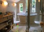 Sale House 5 rooms 110m² Beaurainville (62990) - Photo 6