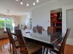 Vente Maison 6 pièces 120m² Chuzelles (38200) - Photo 5