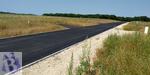 Vente Terrain 756m² La Couronne - Photo 1