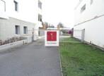 Sale Apartment 2 rooms 49m² La Tronche (38700) - Photo 13
