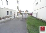 Vente Appartement 2 pièces 49m² La Tronche (38700) - Photo 13
