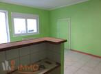 Vente Maison 3 pièces 91m² Yenne (73170) - Photo 3