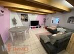 Vente Appartement 3 pièces 60m² Monistrol-sur-Loire (43120) - Photo 6
