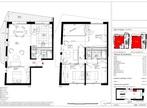 Vente Appartement 5 pièces 105m² LA PLAGNE MONTALBERT - Photo 2