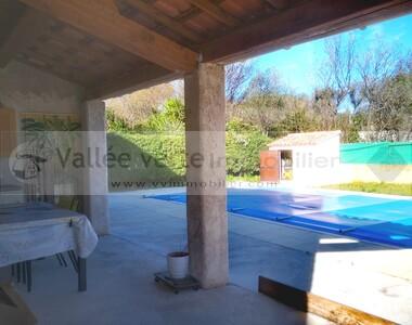 Vente Maison 4 pièces 69m² La Garde (83130) - photo