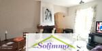 Vente Maison 5 pièces 100m² Veyrins-Thuellin (38630) - Photo 5
