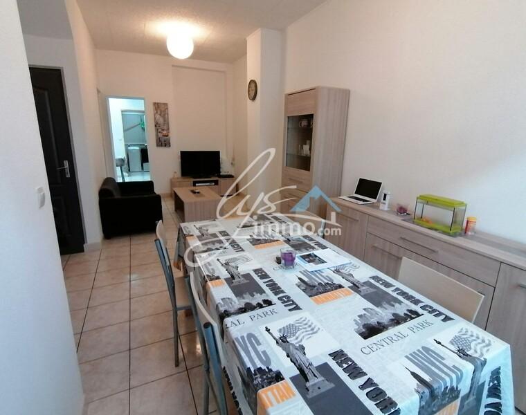 Vente Maison 4 pièces 75m² Merville (59660) - photo