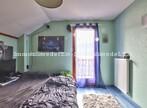 Vente Maison 4 pièces 104m² Monthion (73200) - Photo 8
