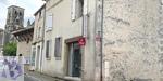 Vente Maison 8 pièces 142m² BLANZAC-PORCHERESSE - Photo 2