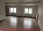 Location Appartement 3 pièces 58m² Romans-sur-Isère (26100) - Photo 2