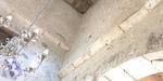 Sale House 5 rooms 200m² Gurat (16320) - Photo 16