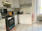 Vente Appartement 2 pièces 46m² Jassans-Riottier (01480) - Photo 4