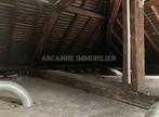 Vente Maison 7 pièces 185m² Saint-Pierre-d'Albigny (73250) - Photo 17